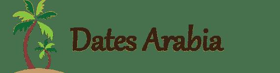 Dates Arabia